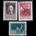 https://morawino-stamps.com/sklep/5372-large/china-prc-chiny-chrl-246-248-.jpg