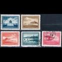 https://morawino-stamps.com/sklep/5398-large/china-prc-chiny-chrl-314-318-.jpg