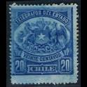 https://morawino-stamps.com/sklep/5642-large/kolonie-hiszp-chile-3.jpg