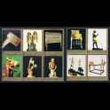 https://morawino-stamps.com/sklep/5652-large/kolonie-bryt-franc-fujeira-fudzajra-1240-1249.jpg