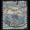 https://morawino-stamps.com/sklep/5666-large/maygar-posta-hungary-wegry-62b-.jpg