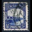 https://morawino-stamps.com/sklep/5670-large/kolonie-bryt-pakistan-32-.jpg