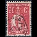https://morawino-stamps.com/sklep/5672-large/republica-portuguesa-286-.jpg