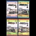 https://morawino-stamps.com/sklep/5686-large/kolonie-bryt-tuvalu-248-255.jpg