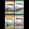 https://morawino-stamps.com/sklep/5688-large/kolonie-bryt-tuvalu-213-220.jpg