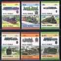 https://morawino-stamps.com/sklep/5694-large/kolonie-bryt-tuvalu-45-56.jpg