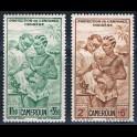 https://morawino-stamps.com/sklep/5742-large/kolonie-franc-cameroun-245-246.jpg