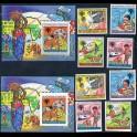 https://morawino-stamps.com/sklep/5748-large/kolonie-portug-guine-bissau-529-532-ab-bl147-ab.jpg