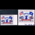 https://morawino-stamps.com/sklep/5752-large/liberia-460i-460ii.jpg