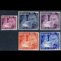 https://morawino-stamps.com/sklep/5808-large/kolonie-holend-ned-indie-234-238.jpg