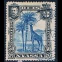 https://morawino-stamps.com/sklep/5828-large/kolonie-portug-nyassa-companhia-do-niassa-33-.jpg