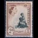 https://morawino-stamps.com/sklep/5838-large/kolonie-bryt-swaziland-57.jpg
