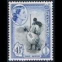 https://morawino-stamps.com/sklep/5842-large/kolonie-bryt-swaziland-59.jpg