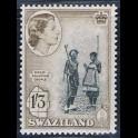 https://morawino-stamps.com/sklep/5848-large/kolonie-bryt-swaziland-62.jpg