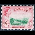 https://morawino-stamps.com/sklep/5850-large/kolonie-bryt-swaziland-63.jpg