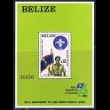 https://morawino-stamps.com/sklep/6156-large/kolonie-bryt-belize-bl50.jpg