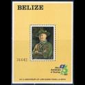 https://morawino-stamps.com/sklep/6158-large/kolonie-bryt-belize-bl51.jpg
