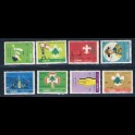 https://morawino-stamps.com/sklep/6168-large/liban-lebanon-763-770.jpg