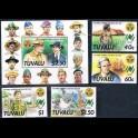 https://morawino-stamps.com/sklep/6192-large/kolonie-bryt-tuvalu-480-483bl31.jpg