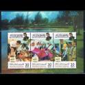 https://morawino-stamps.com/sklep/6256-large/kolonie-bryt-brunei-darussalam-bl26.jpg