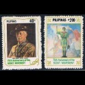 https://morawino-stamps.com/sklep/6258-large/kolonie-hiszp-pilipinas-1457-1458.jpg