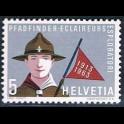 https://morawino-stamps.com/sklep/6290-large/switzerland-helvetia-szwajcaria-768.jpg