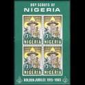 https://morawino-stamps.com/sklep/6296-large/kolonie-bryt-nigeria-bl5.jpg