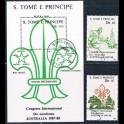 https://morawino-stamps.com/sklep/6304-large/kolonie-portug-sao-tome-e-principe-bl182gratismi1069mi1070-.jpg