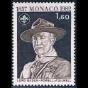 https://morawino-stamps.com/sklep/6310-large/monaco-1538.jpg