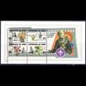 https://morawino-stamps.com/sklep/6326-large/kolonie-franc-niger-1500-1503.jpg