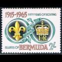 https://morawino-stamps.com/sklep/6338-large/kolonie-bryt-bermuda-187.jpg