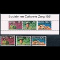 https://morawino-stamps.com/sklep/6348-large/kolonie-holend-nederlandse-antillen-antyle-holenderskie-netherlands-antilles-450-452bl17.jpg