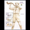 https://morawino-stamps.com/sklep/6360-large/kolonie-bryt-st-vincent-the-grenadines-1463-1465-nadruk.jpg