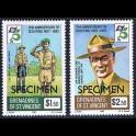 https://morawino-stamps.com/sklep/6362-large/kolonie-bryt-grenadines-of-st-vincent-247-248-nadruk.jpg