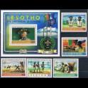 https://morawino-stamps.com/sklep/6370-large/kolonie-bryt-lesotho-367-371bl13.jpg