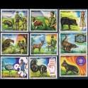 https://morawino-stamps.com/sklep/6374-large/paraguay-paragwaj-3493-34983500-3502.jpg