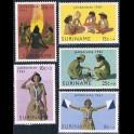 https://morawino-stamps.com/sklep/6376-large/kolonie-holend-suriname-408-412.jpg