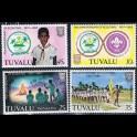 https://morawino-stamps.com/sklep/6384-large/kolonie-bryt-tuvalu-166-169.jpg