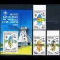 https://morawino-stamps.com/sklep/6404-large/kolonie-bryt-niemieckie-republique-du-togo-2273-2275bl360.jpg