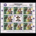https://morawino-stamps.com/sklep/6416-large/paraguay-paragwaj-3499.jpg