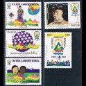 https://morawino-stamps.com/sklep/6420-large/kolonie-hiszp-chile-1878-1882.jpg