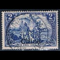 https://morawino-stamps.com/sklep/6488-large/china-reichspost-german-post-niemiecka-poczta-w-chinach-25i-nadruk-overprint.jpg