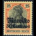 https://morawino-stamps.com/sklep/6860-large/kolonie-niem-hiszp-marokko-deutsches-reich-50-nadruk-overprint.jpg