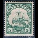 https://morawino-stamps.com/sklep/7014-large/kolonie-niem-nowa-gwinea-niemiecka-deutsch-neuguinea-21ii.jpg