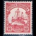 https://morawino-stamps.com/sklep/7016-large/kolonie-niem-nowa-gwinea-niemiecka-deutsch-neuguinea-22i.jpg