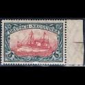 https://morawino-stamps.com/sklep/7018-large/kolonie-niem-nowa-gwinea-niemiecka-deutsch-neuguinea-23iibii.jpg