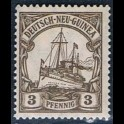 https://morawino-stamps.com/sklep/7020-large/kolonie-niem-nowa-gwinea-niemiecka-deutsch-neuguinea-24.jpg