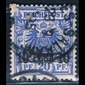 https://morawino-stamps.com/sklep/7028-large/kolonie-niem-niemiecka-afryka-wschodnia-deutsch-ostafrika-4-nadruk.jpg