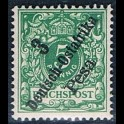 https://morawino-stamps.com/sklep/7032-large/kolonie-niem-niemiecka-afryka-wschodnia-deutsch-ostafrika-7-nadruk.jpg