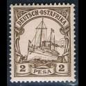 https://morawino-stamps.com/sklep/7040-large/kolonie-niem-niemiecka-afryka-wschodnia-deutsch-ostafrika-11.jpg